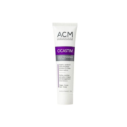 ACM-CICASTIM-CREMA