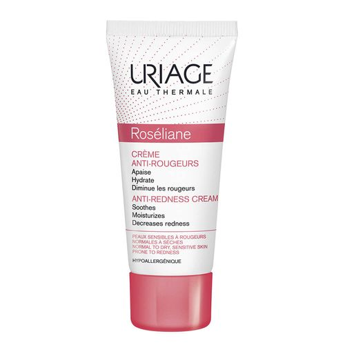 uriage-roseliane-crema
