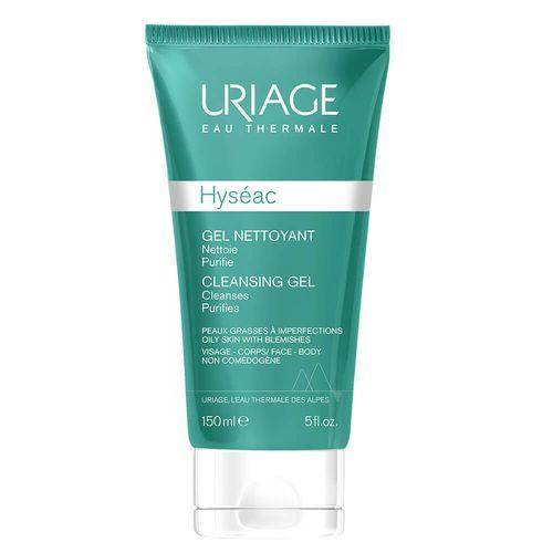 uriage-hyseadc-gel-limpiador
