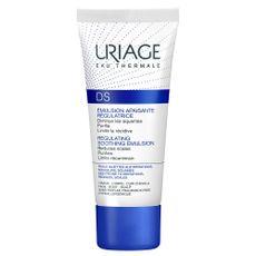 uriage-ds-emulsion