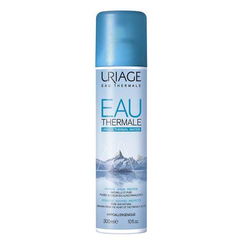 uriage-agua-termal-spray-300ml