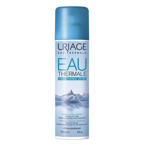 uriage-agua-termal-spray--150ml