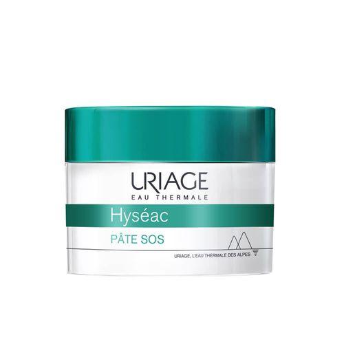 uriage-hyseadc-pasta
