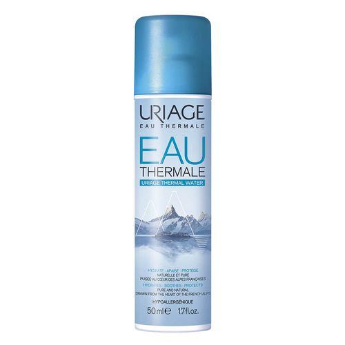 URIAGE-AGUA-TERMAL-SPRAY-FRASCO-X-50-ML