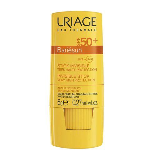 uriage-bariesun-stick-invisible