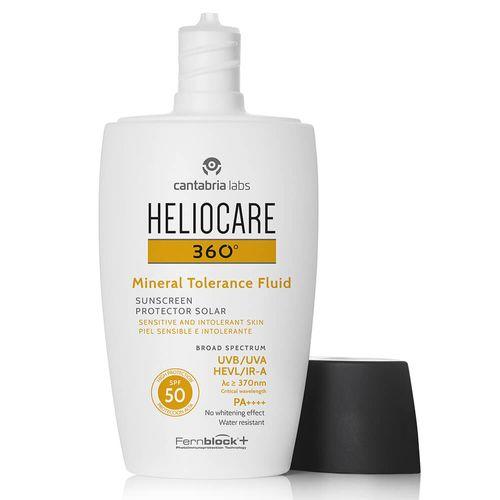HELIOCARE-360°-MINERAL-TOLERANCE-FPS-50-FRASCO-X-50-ML