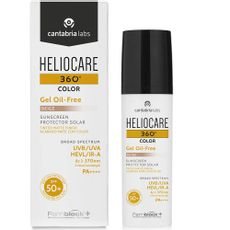 HELIOCARE-360°-GEL-TOQUE-SECO-COLOR-BEIGE-FPS-50-FRASCO-X-50-ML