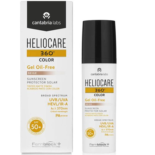 HELIOCARE-360°-GEL-TOQUE-SECO-COLOR-BEIGE-FPS-50-FRASCO-X-50-ML