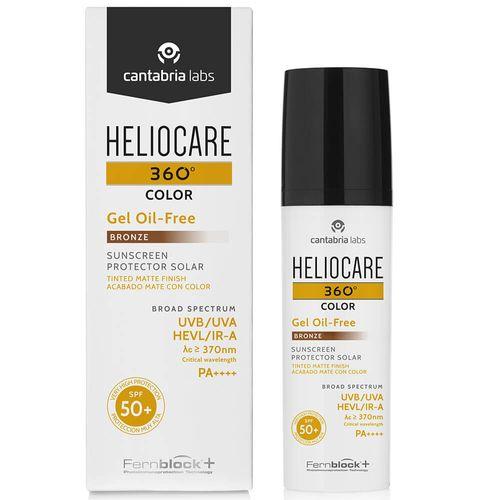 HELIOCARE-360°-GEL-TOQUE-SECO-COLOR-BRONZE-FPS-50-FRASCO-X-50-ML