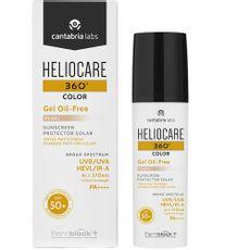 heliocare-360-color