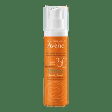 CLEANANCE-SOLAR-TEINTE-50--50ML