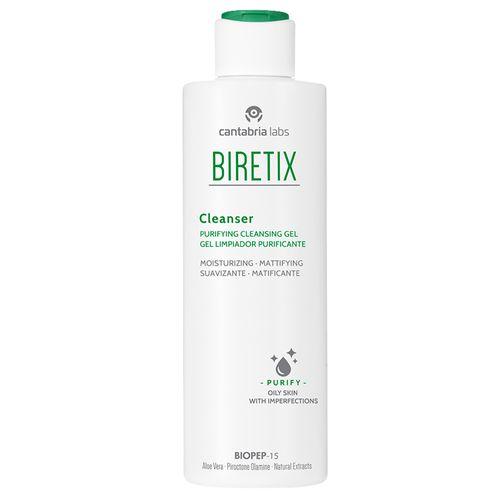 Biretix-Cleanser-Gel-Limpiador-Purificante