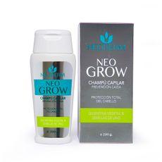NEODERM-SHAMPOO-NEO-GROW