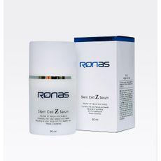 RONAS-CELL-SERUM
