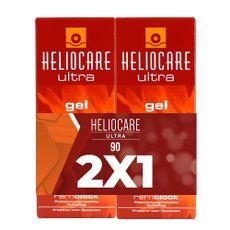 HELIOCARE-GEL-ULTRA-90-X-2-UNIDADES
